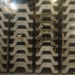 Beton Pracetak (Precast Concrete)