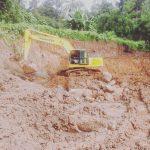 Soil Test / Penyelidikan Tanah itu Penting