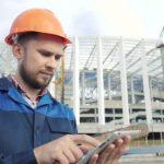3 Langkah Mudah Menggunakan Jasa Perencana Struktur