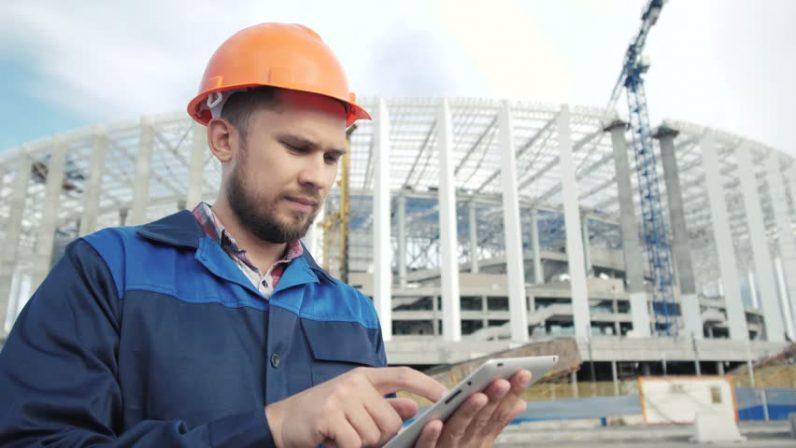 struktur engineer