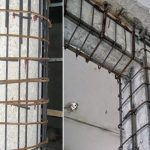 Seismic Retrofitting And Strengthening (An Introduction)